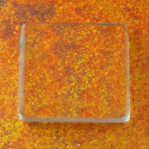 30mm PRO Glass FLAT Squares